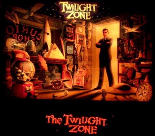 File:TwilightZoneBackglass1.jpg
