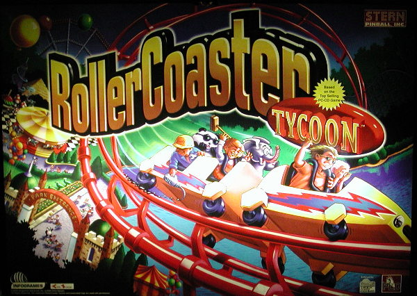 File:RollerCoasterTycoonBackglass1.JPG