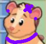 File:Earth Hamster.PNG