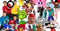 Thumbnail for version as of 10:43, July 17, 2012