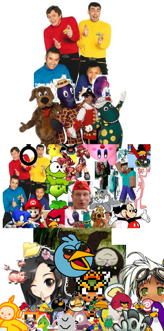 File:The Wiggles Character Tree.png