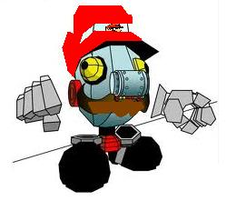 File:MarioBrobotMType.jpg