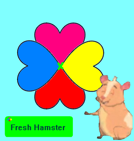 File:Fresh Hamster.PNG