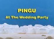 PinguattheWeddingPartyTitleCard