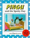 PinguSpottyDayCover