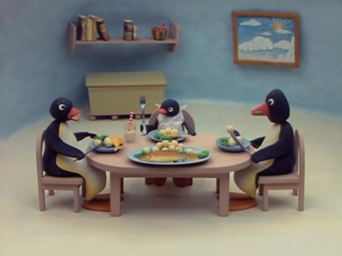 File:Hello,Pingu1.png