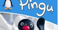 Pingu Forever
