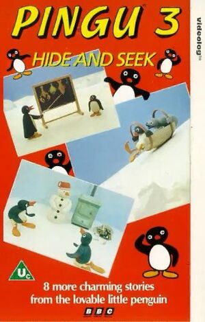1507332-pingu-3-hide-and-seek-vhs-1991