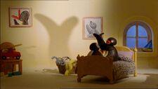 Pingu'sBedtimeShadows