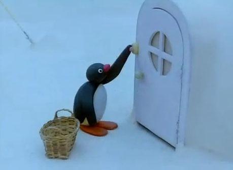 File:Pingu'sTrick.jpg