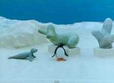 Pingu'sMuseumVisi