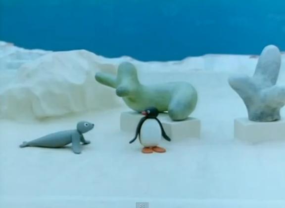 File:Pingu'sMuseumVisi.PNG