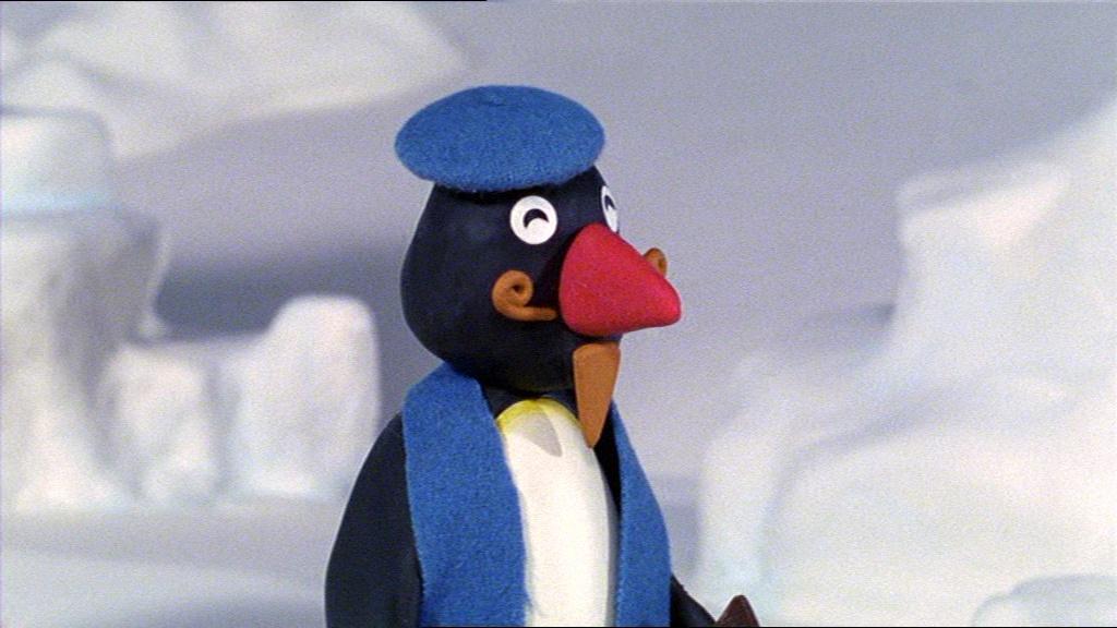 File:Pingu'sIceSculpture3.jpg