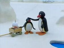 PinguGetsHelp