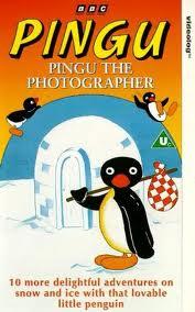 File:PinguthePhotographerVHSCover.jpg