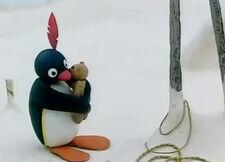 PinguandtheDoll