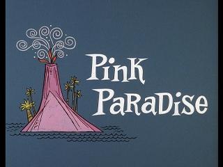 Pinkparadise