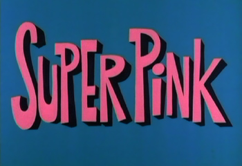 File:Superpink.jpg
