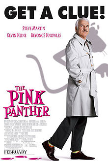 File:220px-Pinkpanther mp.jpg