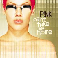 Album-cant-take-me-home
