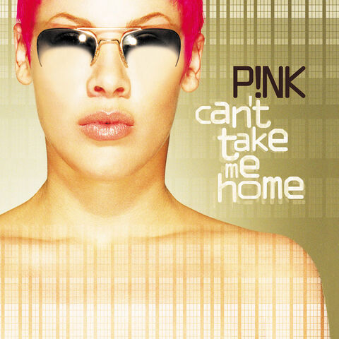 File:Album-cant-take-me-home.jpg