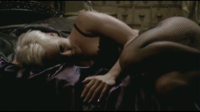 File:Sober-Music-Video-pink-20049381-854-480.jpg
