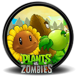 File:Plants vs zombies icon by blagoicons2.png