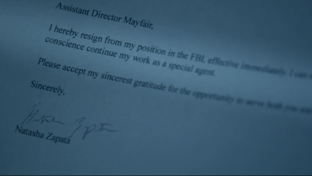 File:Zapata resigns.png