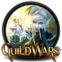 File:Guild wars icon by blagoicons-d68ib24.png