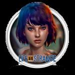 File:Life is strange by ravvenn-d8nkj3k.png