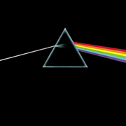 220px-Dark Side of the Moon
