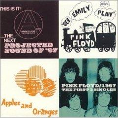 File:1967 Singles Sampler.jpg