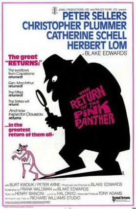 File:The Return of the Pink Panther poster.jpg