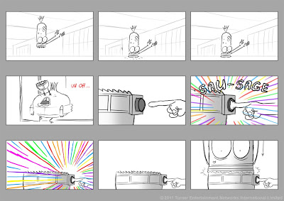 File:Garbutt pinky storyboard page 12.jpg