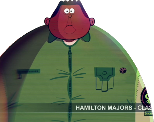 File:PM Hamilton.png