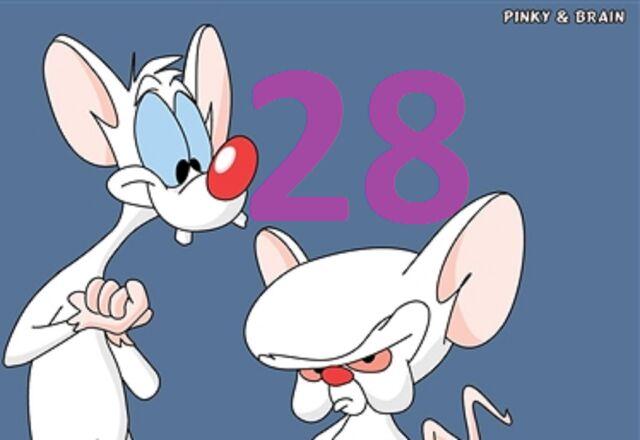 File:.028 Pinky Brain & Zachary 28 28 24 25 20 22.jpg