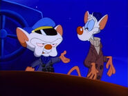 Das Mouse1
