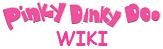 Pinky Dinky Doo Wiki