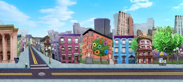 File:Really Red Apartments Noggin Nick Jr..jpg