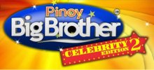 File:Pinoy Big Brother Celebrity Edition 2.jpg