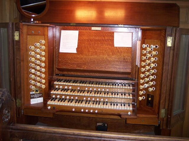 File:Ewell-StMary-console-01.jpg
