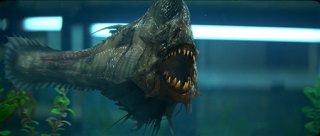 File:20 320x240 piranha-3d 510.jpg