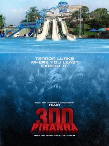 File:Piranha 3dd poster art - p 2011.jpeg