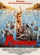 Piranha-1