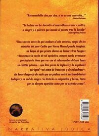 TresFuegos2