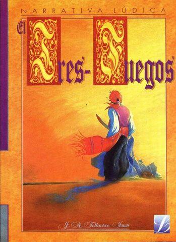 Archivo:TresFuegos1.jpg