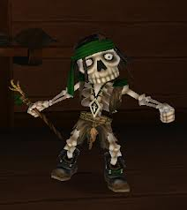 File:Old Scratch Undead WItchdoctor.jpg