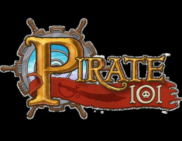 File:Pirate101.png