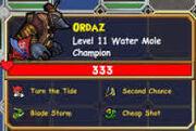 Pirate101 Ordaz