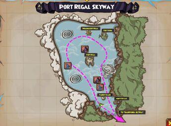 Port-Regal-Skyway